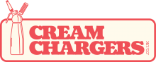 Creamchargers.co.uk